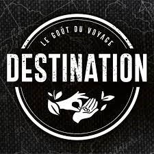 Destination Premium