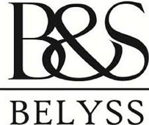 B&S BELYSS