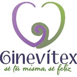 Ginevitex