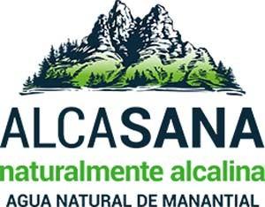 Alcasana