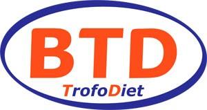 BTD Trofodietética