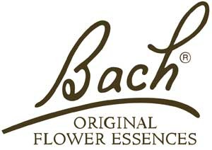 Bach - Original Flower Remedies