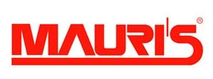 Mauri's