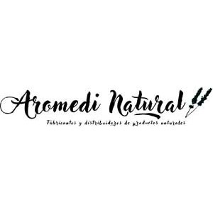 Aromedi Natural
