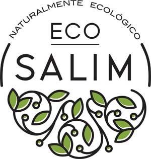 Eco-Salim