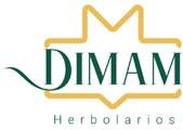 Herbolarios Dimam Online